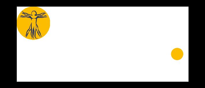 Impianti Energia srl